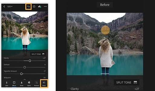 Adobe Lightroom Pro APK Download