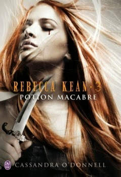 http://bunnyem.blogspot.ca/2014/04/rebecca-kean-tome-3-potion-macabre.html