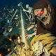 Shingeki no Kyojin: The Final Season – [16/16] | HDTV | Finalizada