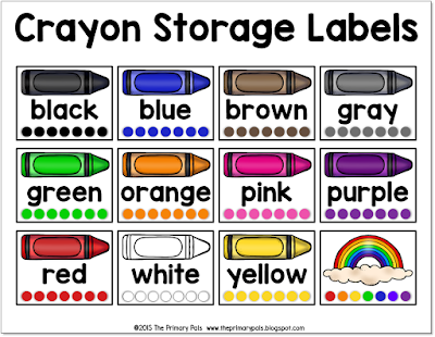 https://www.dropbox.com/s/2z9s06ckpl629iv/Crayon%20Storage%20Labels.pdf?dl=0