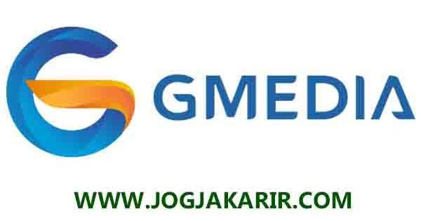 Loker Yogyakarta Web Programmer dan Admin Sales di PT Media Sarana ...