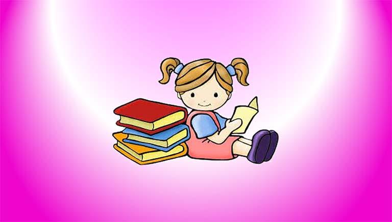 Inilah Pengaruh Gadget Terhadap Minat Baca Anak