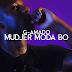 G-Amado - Mudjer Moda Bo (2020) [Download]