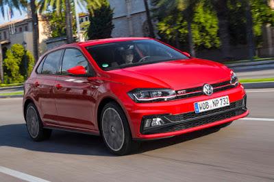 Volkswagen Polo 2012 Model Alınır Mı? 1.6 TDI Dizel Otomatik Özellikleri