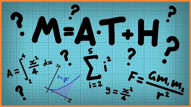 Download RPP Matematika K13 SD/MI Kelas 5 Semester 1 dan Semester 2 - Kurikulum 2013