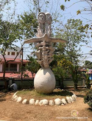 SJCC-Sculpture1-HuesnShades