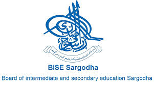 Sargodha Board 10th Class Result 2019 - Education Helper