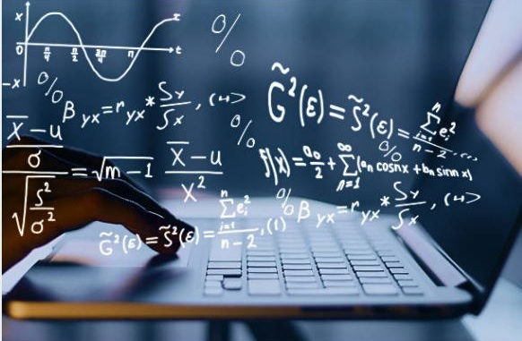 What is Algorithm and how to learn it?