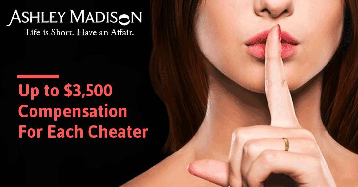 ashley-madison-data-breach