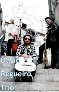 https://davidregueiro.com/bio