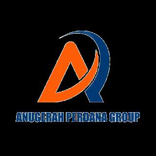 Visi Misi Augerah Perdana Group