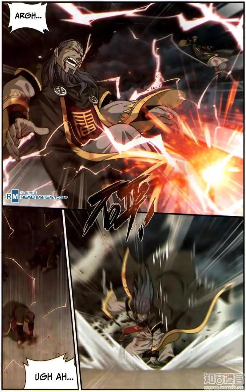 Komik battle through heaven 227 - chapter 227 228 Indonesia battle through heaven 227 - chapter 227 Terbaru 22|Baca Manga Komik Indonesia