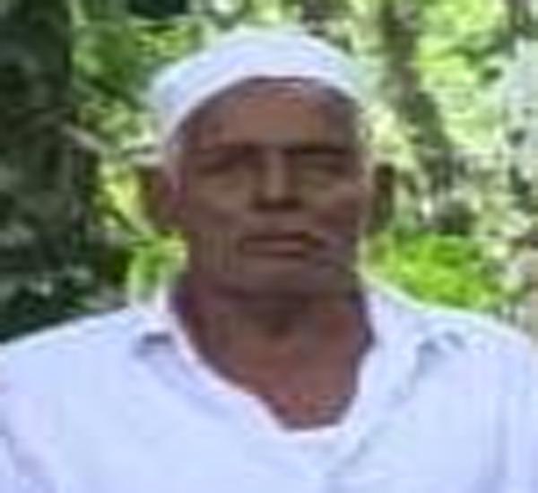 Kerala, News, Charladukka Moidu Cherkala passes away
