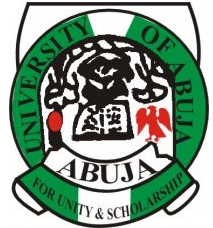 UNIABUJA 1st Semester Exams Commencement Date Postponed