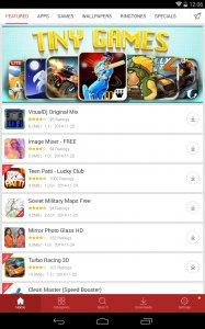 برنامج 9apps للاندروید,متجر 9Apps,تنزیل تطبیقات وألعاب وخلفیات الاندروید مجانا,9apps 2019apps 2016,9apps العاب,9apps apk,9 apps games,download 9app for android,