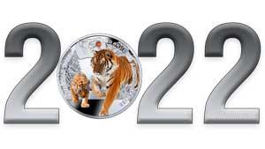 2022 png plateado