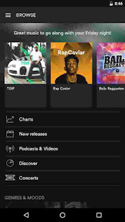 spotify-music-mod-apk-download