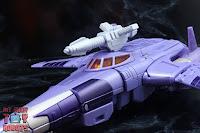 Transformers Kingdom Cyclonus 44