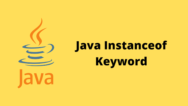 HackerRank Java Instanceof keyword problem solution