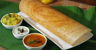 MAKING MASALA DOSA IN YOUR HOME IS VERY EASY HOW TO MAKE MASALA DOSA IN YOUR KITCHEN BY YOU?