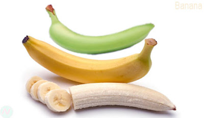 Banana, Banana fruit,কলা