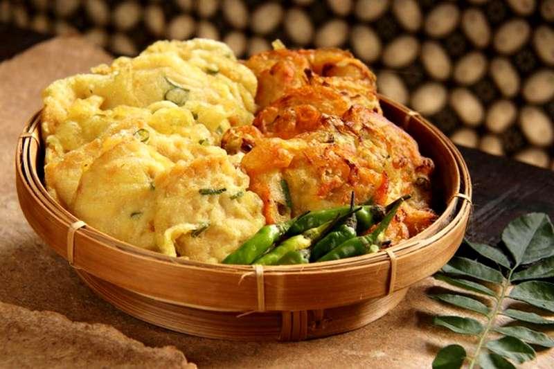 Makanan yang Tidak Boleh Dimakan Saat Sahur (kompas.com)