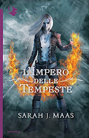 https://www.amazon.it/Limpero-delle-tempeste-Sarah-Maas-ebook/dp/B07YW8SV6W/ref=as_li_ss_tl?fst=as:off&qid=1572781018&refinements=p_n_date:510382031,p_n_feature_browse-bin:15422327031&rnid=509815031&s=books&sr=1-709&linkCode=sl1&tag=crazyfo-21&linkId=0087a1eb42cb433308a791dba5f076b2&language=it_IT
