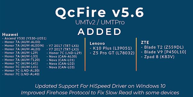 umt-qcfire-v5.6