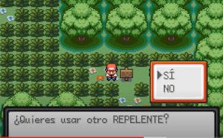 Pokemon Kanto Adventures GBA Completo en Español Nuevas Mecanicas