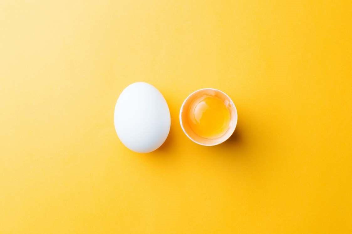 Trong cuộc sống hàng ngày, khi chế biến thức ăn, bạn rất khó để phân biệt thực phẩm tươi và thực phẩm hỏng. Điều đó đôi khi ảnh hưởng tới chất lượng món ăn bạn làm ra.