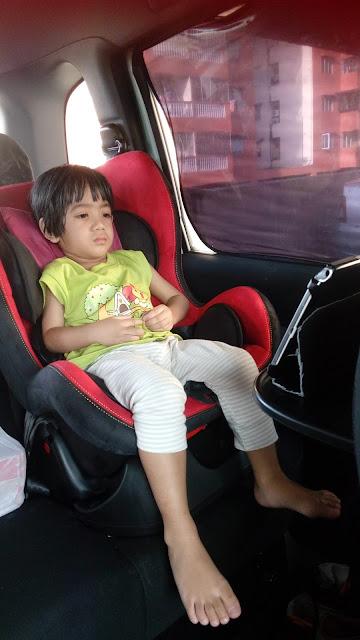 http://dorsettpink.blogspot.com/2017/02/tips-untuk-elak-anak-anak-suka-gadjet.html