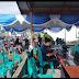 532 Masyarakat Menerima Vaksin Sinovac di Puskesmas Timika Jaya