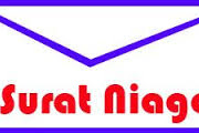 Pengertian Umum Surat Niaga dan Jenis Surat Niaga (Dagang)