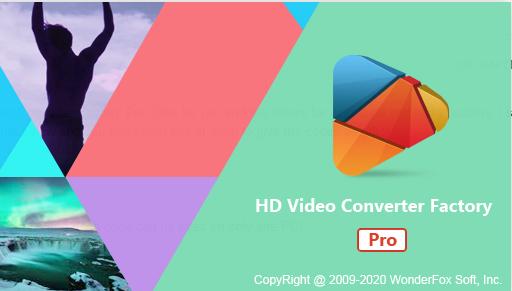 أفضل برنامج لتحويل وتحميل مقاطع الفيديو بجودات عالية مع تفعيل قانوني مدى الحياة