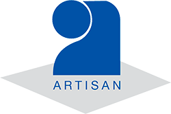 artisan multi-services