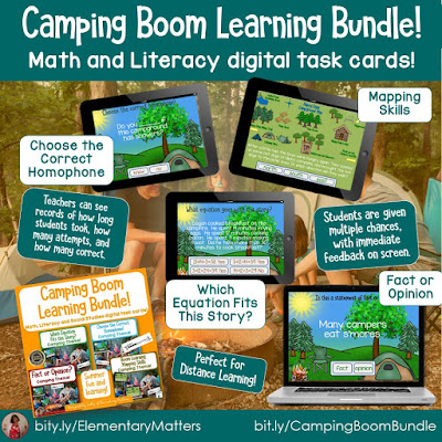 https://www.teacherspayteachers.com/Product/Distance-Learning-Camping-Bundle-with-BOOM-Learning-Digital-Task-Cards-4550957?utm_source=Camping%20blog%20post&utm_campaign=camping%20boom%20bundle