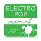 https://www.thermowebonline.com/p/rina-k-designs-electro-pop-inks-screamin-green/whats-trending_rina-k-designs_electro-pop-inks?pp=24