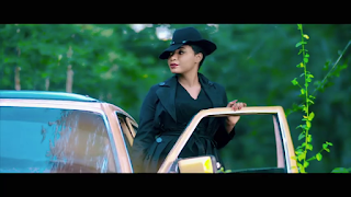 DOWNLOAD VIDEO | Irene Robert - TEMBEA