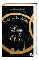 https://www.amazon.de/Léon-Claire-trat-aus-Schatten/dp/3570164276