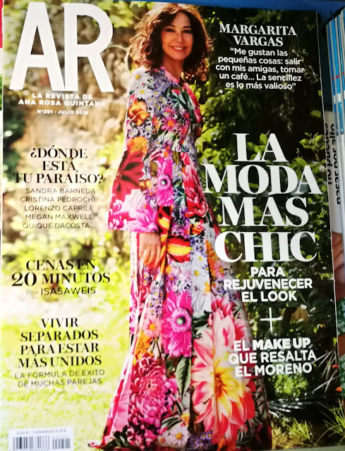 Revista AR
