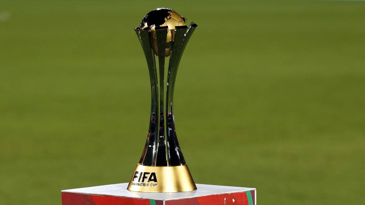 FIFA Cancels Youth World Championships in 2021 Due to COVID-19