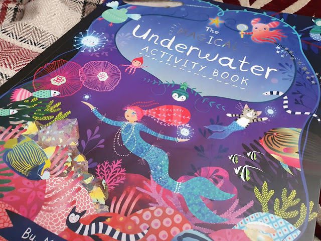 magical-underwater-activity-book