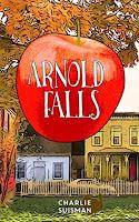 Arnold Falls (Charlie Suisman)