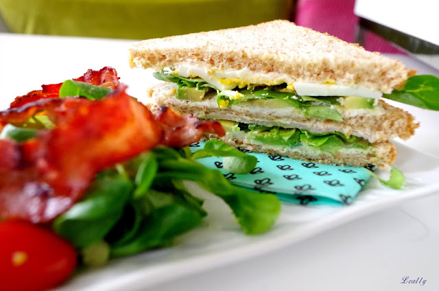 http://leally.blogspot.fr/2015/11/american-club-sandwich-light.html