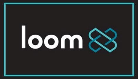 Comprar Moneda Virtual Loom Network (LOOM) Guía Paso a Paso Español