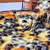 Resep Buat Pizza Boba Kekinian Dirumah