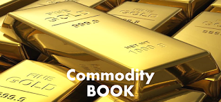 Commodity Trading Book : Futures Prices Forecast and Trading Strategies