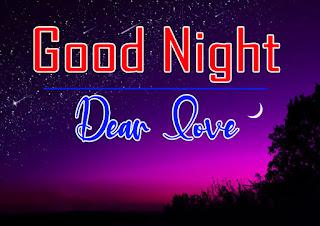 Good Night Wallpapers Download Free For Mobile Desktop9