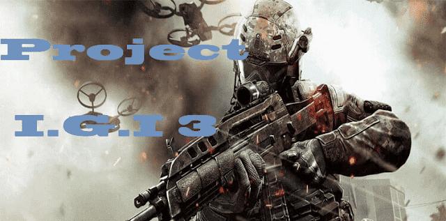 تحميل العاب حرب - افضل 150 لعبة حرب للكمبيوتر من ميديا فاير
