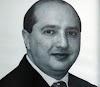 Falleció el empresario libanés Don Raúl Abraham Mafud